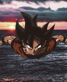 Dbz, Dragon Ball Image, Graffiti Wallpaper, Son Goku, Pictures To Draw, Ghibli, Double Tap, Akira, Pokemon
