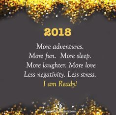 Words for the year. Great Quotes, Quotes To Live By, Me Quotes, Motivational Quotes, Inspirational Quotes, Amazing Quotes, Positive Thoughts, Positive Quotes, Positive Mindset