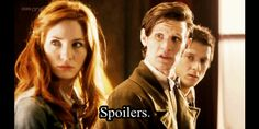"""Why I'm playing """"the internet is lava"""" for a few days after The Day of the Doctor. //Blog post"""