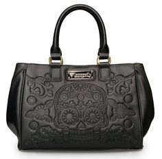 US $61.00 New with tags in Clothing, Shoes & Accessories, Women's Handbags & Bags, Handbags & Purses