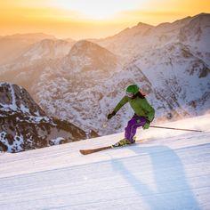 Skiing in heaven! Snowboarding, Skiing, Ski Canada, Snowmobile Tours, Black Thunder, Ski Boots, Magic Carpet, Weekend Trips, Ice Skating