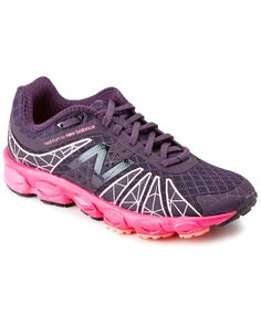 "Spotted this New Balance ""890"" Running Shoe on Rue La La. Shop (quickly!)."