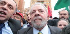 Se não há documento de compra do tríplex, há crime? Especialistas discutem caso Lula