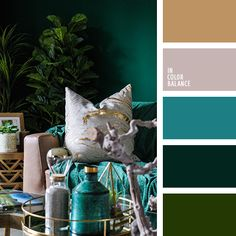 Devon, Vancouver House, Color Palette Challenge, Fire Flower, Pink Palette, Color Dorado, Color Balance, Paint Party, Color Pallets