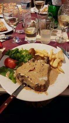 Leon, Gouvia - Restaurant Reviews, Phone Number & Photos - TripAdvisor