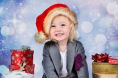 Mamiweb.de - Eigene Weihnachtstraditionen schaffen  #weihnachtstradition #weihnachtstraditionen #weihnachten #familie #christmas #xmas #advent