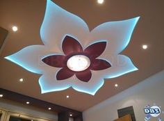 Incredible Useful Tips: Wooden False Ceiling Lighting contemporary false ceiling beautiful.False Ceiling Design With Chandelier false ceiling kitchen spaces.False Ceiling Design With Chandelier. House Ceiling Design, Ceiling Design Living Room, Bedroom False Ceiling Design, Bedroom Ceiling, Living Room Designs, Living Rooms, Gypsum Ceiling, Ceiling Tiles, Ceiling Lights