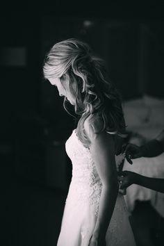 Fine art Wedding by Daniela Porwol Photography, Austria / Germany, www. Austria, Germany, Fine Art, Wedding Dresses, Photography, Color, Fashion, Wedding, Bride Dresses