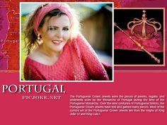 Renata Portugal