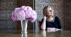 Arianna Huffington Is Leaving Huffington Post - The New York Times