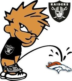 Raiders logo | Projects to Try | Pinterest | Raiders and Logos  Cool Raiders Logo