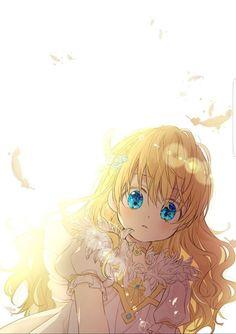 Who made me a princess Anime Chibi, Kawaii Anime, Manga Anime, Anime Princess, My Princess, Beautiful Anime Girl, Anime Love, Romantic Manga, Ecchi