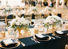 Photography: Justin DeMutiis Photography - justindemutiisphotography.com  Read More: http://www.stylemepretty.com/2015/04/08/hint-of-glamour-crosley-estate-wedding/
