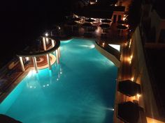 Big Pools, Swimming Pool Water, Summer Palace, Uk Post, Jacuzzi, Outdoor Pool, Kos, Sun Lounger, How To Find Out