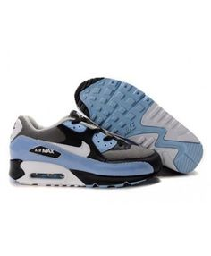 19 Best air max90 images | Nike men, Air max 90, Nike running