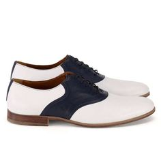Great new selection of men's shoes at ALDO