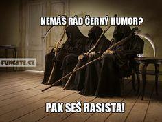 Good Jokes, Funny Jokes, Wattpad, Haha, Comedy, Funny Pictures, Memes, Vikings, Ps