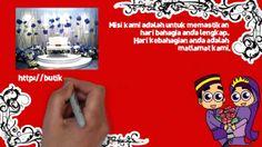 http://butik-pengantin-ipoh.pelamin.com.my adalah laman web butik pengantin Ipoh, Perak. Jika anda sedang mencari khidmat perkahwinan di Ipoh, Perak layarilah kami di sini. Hari kebahagian anda adalah matlamat kami.