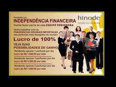 Apresentação Hinode para divulgar 1