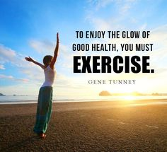 Exercise is the fountain of youth and the key to maintaining good mental and physical health. So whether you age like sour or fine is all up to YOU. #MondayMotivation  iLiveFit FIGHT2BFIT LIVEFIT! JOINTHEFITREVOLUTION!