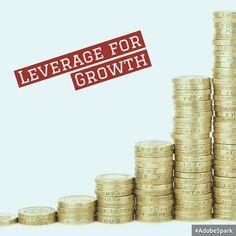 Leverage Sales #Austin #News #austin