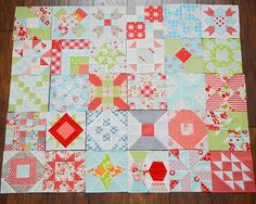 camille roskelley fwq blocks