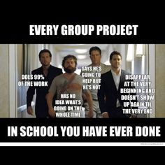 mathpics mathjoke mathmeme pic joke math meme haha funny humor pun lol group project school wolfpack hangover