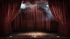 Find Magic Theater Stage Red Curtains Show stock images in HD and millions of other royalty-free stock photos, illustrations and vectors in the Shutterstock collection.