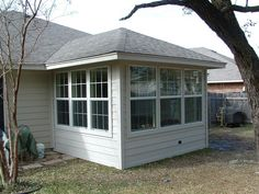 sunroom ideas on a budget all dreamspace patio enclosures and sunrooms feature thermal porch pinterest best patio enclosures sunrooms and - Patio Sunroom Ideas