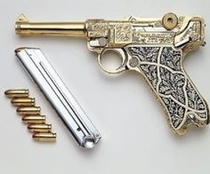 Not one for guns but this is pretty