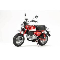 Custom Mini Bike, King Cobra, Tamiya, Plastic Models, Monkey, Motorcycle, America, Japan, Ebay