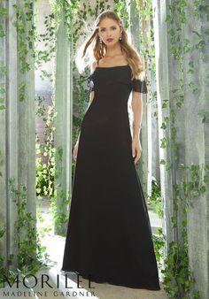 446f2a3efa30 Bridesmaid Dress Designers   Arvada, CO   Amanda's Bridal & Tux. Mori Lee  Bridesmaid DressesBridesmaidsStrapless ...