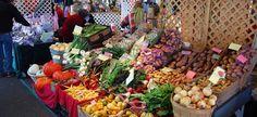 Olympia Washington Farmers Market Find local farmers markets farmersme.com/farmers-markets