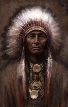 Want To Know More About Native American Art? Native American Paintings, Native American Images, Native American Beauty, Native American Tribes, American Indian Art, Native American History, American Indians, Native Americans, American Symbols