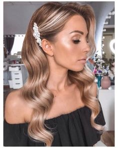 Formal Hairstyles For Long Hair, Holiday Hairstyles, Bride Hairstyles, Halloween Hairstyles, Hairstyle Short, School Hairstyles, Natural Hairstyles, Easy Hairstyles, Down Hairstyles For Long Hair