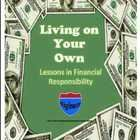 """Challenge your gifted and talented to play the """"game of life"""" and survive financially during their first year in college.  This concept-based unit ..."""
