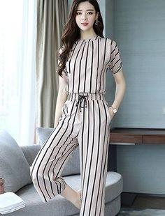 SeoulSugar clothing