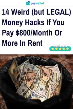 Wish I knew this when I first started living on my own. Money Tips, Money Saving Tips, Money Hacks, Earn Money From Home, Way To Make Money, Money Today, Budgeting Money, Financial Tips, Useful Life Hacks