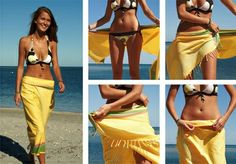 Google Image Result for http://sarong.net.au/wp-content/uploads/how-to-wear-kikoy-wrap.jpg