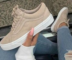 Find More at => http://feedproxy.google.com/~r/amazingoutfits/~3/HMb_L_GYN90/AmazingOutfits.page