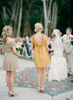 ringling-ca-dzan-mansion-wedding-35
