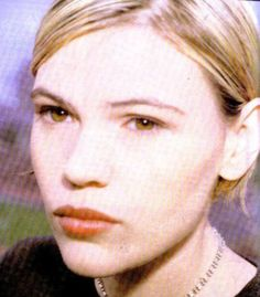 Clea DuVall Pretty People, Beautiful People, But Im A Cheerleader, Clea Duvall, Angry Girl, Brooklyn Baby, Celebs, Celebrities, Funny