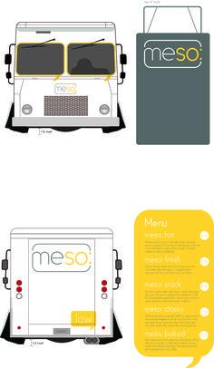 meso - kelvinscaledesign