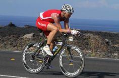 Asker Jeukendrup: The Triathlete behind the Gatorade Sports Science Institute