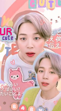 Bts Wallpaper Lyrics, Jimin Wallpaper, Bts Aesthetic Wallpaper For Phone, Park Jimin Cute, Bts Pictures, Photos, Soft Wallpaper, Foto Jimin, Bts Aesthetic Pictures