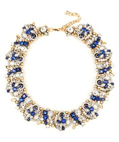 9a35cb66e 14 Best Jewelry for the soul images | Jewelry, Necklaces, Scarf jewelry