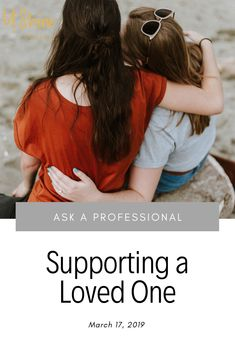 Supporting the ones you love can be tricky and difficult, so here are some thoughts on how to support loved ones well. Love Can, First Love, Relationships, Thoughts, Feelings, People, Relationship, Dating, People Illustration