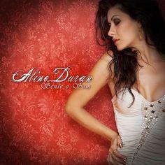 Sente o Som: Aline Duran lança novo álbum mostrando suas outras influências musicais | Portal Reggae do Vale