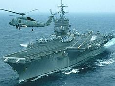 Largest Collective Defense Exercise Of Past 10 Years: #NATO To Conduct Maneuvers In #Baltic Sea