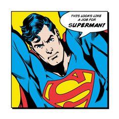 Comics & Bandes dessinées affiches sur AllPosters.fr